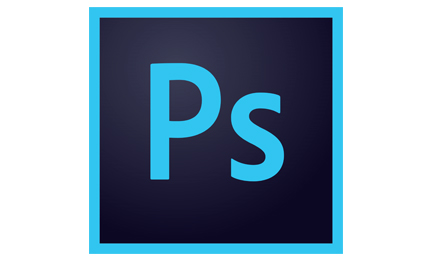 《Adobe Photoshop CC 2019 v20.0.6 for Mac中文破解版》