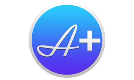 《Audirvana Plus 3.1.1 for Mac 破解版 具有高品质声音的核心音频驱动音乐播放器》