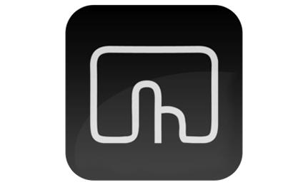 《BetterTouchTool 2.313 for Mac 破解版 自定义多点触控板手势》