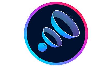 《Boom 3D for Mac 1.0.2 破解版 音效软件》