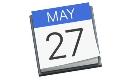 《BusyCal 3.2 for Mac 破解版 具有多个同步选项的强大的日历应用程序》