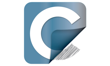 《Carbon Copy Cloner 5.0.2 for Mac 破解版 易于使用的备份/克隆程序》