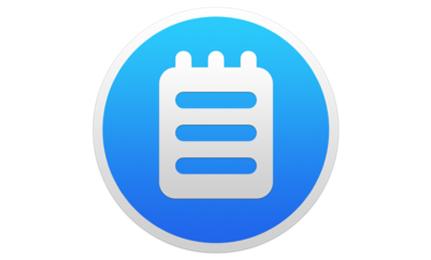 《Clipboard Manager 1.9.4 for Mac 破解版 简单高效的剪贴板历史管理器》