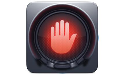 《Hands Off! 3.2.4 for Mac 破解版 监控和控制对网络和磁盘的应用访问》