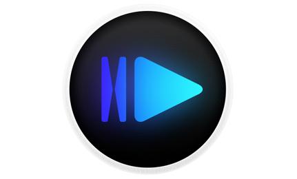 《IINA for Mac 0.0.12 最优秀的视频播放器之一》