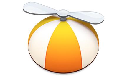 《Little Snitch 4.0 Public Beta 2 for Mac 破解版 监控所有出站网络连接》