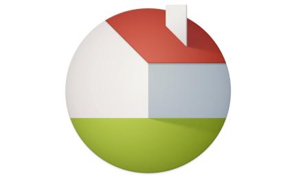 《Live Home 3D 3.2.3 for Mac 破解版 强大的室内设计应用程序》