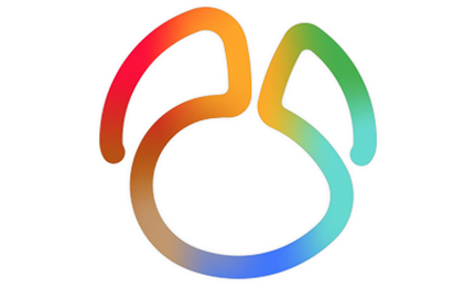《Navicat Premium 12.0.11 for Mac破解版 强大的数据库客户端》
