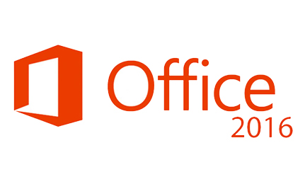 《Microsoft Office 2016 for Mac 15.39 破解版》