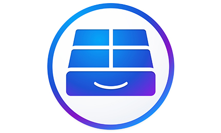 《Paragon NTFS for Mac 15.0.293》