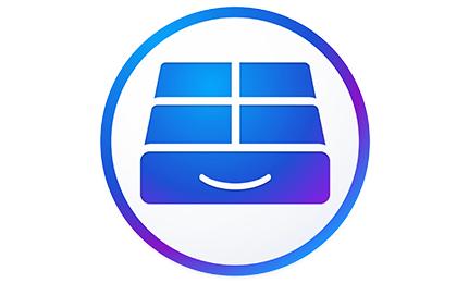 《Paragon NTFS for Mac 15.5.106 破解版》