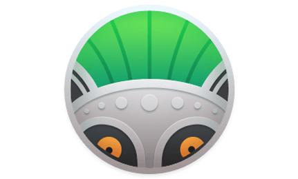 《Photolemur 2.1.0 for Mac 破解版 照片自动增强美化》