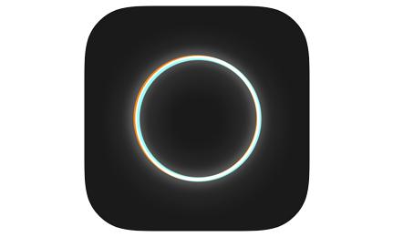 《泼辣修图Polarr Photo Editor Pro 5.5.1 for Mac破解版 小巧强大的图片处理工具》