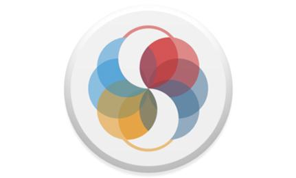 《SQLPro Studio 1.0.130 for Mac 破解版 强大的数据库管理器》