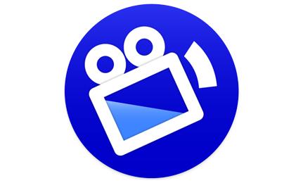 《ScreenFlow 6.2.2 for Mac 破解版 功能强大易用的录屏软件》