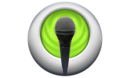 《Sound Studio 4.8.11 for Mac 破解版 强大的录音和编辑工具》