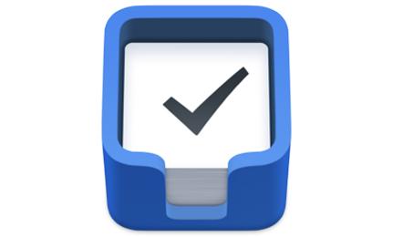 《Things 3.1.4 for Mac 破解版  优雅的个人任务管理》