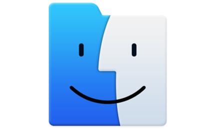 《TotalFinder 1.10.2 for Mac 向Finder添加选项卡,热键和其他调整》