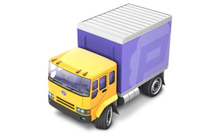 《Transmit 5.0.3 for Mac 破解版 优秀的FTP / SFTP客户端》