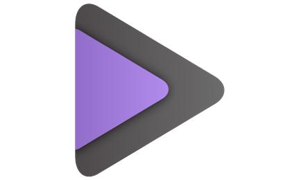 《Wondershare Video Converter Ultimate 10.0.3 破解版 支持1000+视频网站下载和转码》