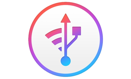 《iMazing 2.3.3(7847) for Mac 破解版 比iTunes好用的iOS管理软件》