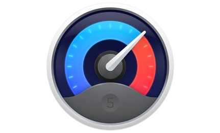 《iStat Menus 5.32.730 for Mac 破解版 macOS系统监控软件》
