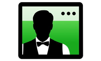《Bartender 3.0.12 for Mac 破解版 整理你的菜单栏应用图标》