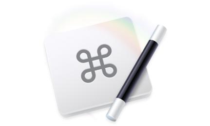 《Keyboard Maestro 8.0.1 for Mac 破解版 热键任务解决方案》