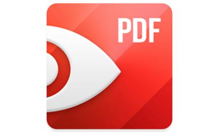 《PDF Expert 2.4.29 for Mac 极致的 PDF 阅读标注工作体验》