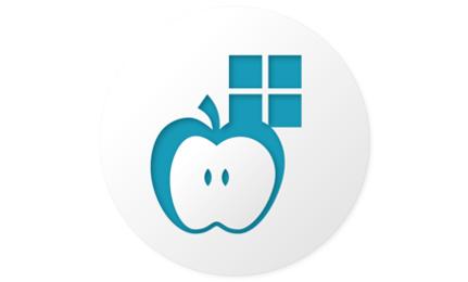 《Paragon NTFS for Mac 14.3.318》