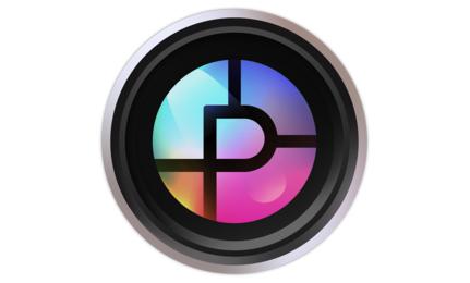 《Picktorial 3.0.5 for Mac 破解版 无损的照片编辑器》