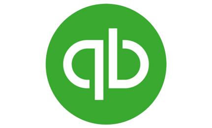 《QuickBooks 2016 17.2.19.552 for Mac 破解版 小企业的财务管理和会计》