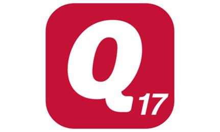 《Quicken 4.5.8 for Mac 破解版 完成个人理财解决方案》