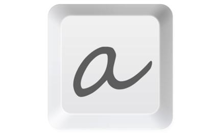 《aText 2.20 for Mac 破解版 使用常用短语自动替换缩写词》