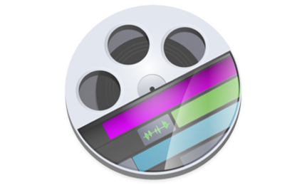 《ScreenFlow 8.2.3 for Mac 破解版 功能强大易用的录屏软件》