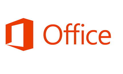 《Microsoft Office 2019 for Mac 16.30 破解版》