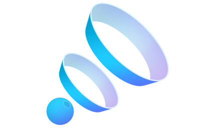 《Boom 2 1.6.5 for Mac 全系统专业音量增强器和均衡器》