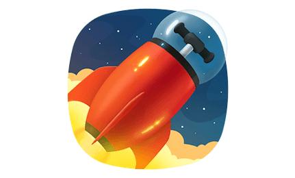 《Folx Pro 5.13 for Mac 破解版 优秀的下载软件》