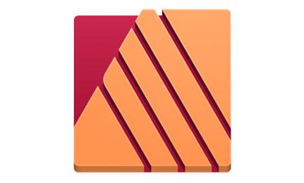 《Affinity Publisher 1.7.2 for Mac 破解版 最先进的专业出版软件》