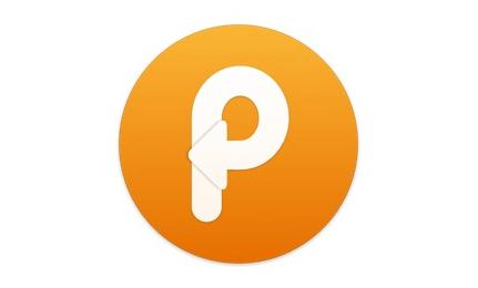 《Paste 2.5.0 破解版 Mac剪切板增强工具》