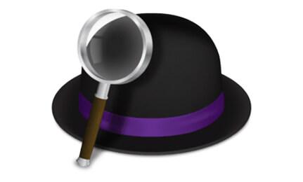 《Alfred 4 Powerpack v4.0.9 破解版 Mac必备软件》