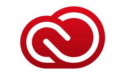 《Adobe Zii Patcher 5.2.3 破解激活Adobe CC 2020全家桶》